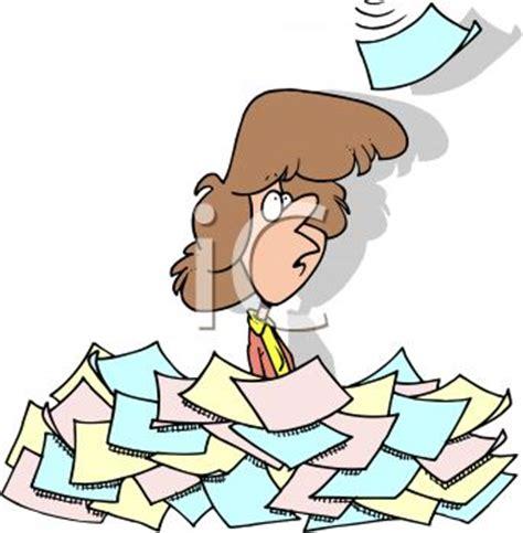 Legal secretary resume samples
