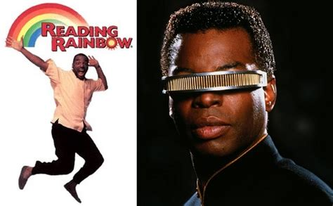 Reading rainbow student book reviews