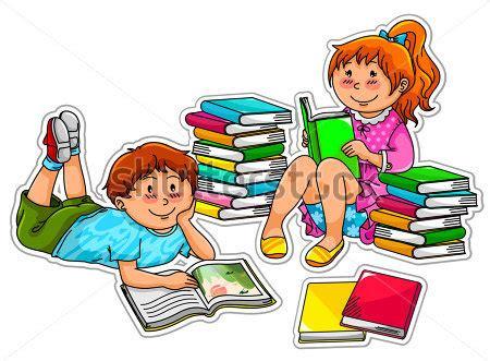 Reading Rainbow Booklist - ReadWriteThink