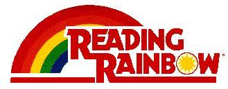 Amazing Grace Reading Rainbow Books - 9780803710405